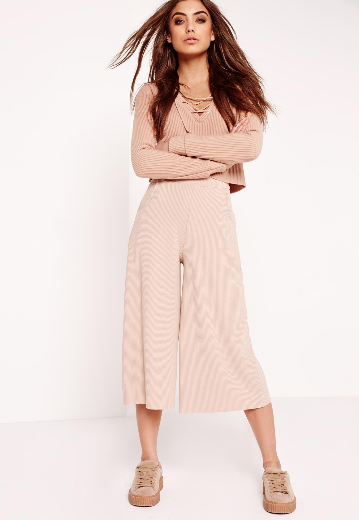 Forum on this topic: 15 Chic Plus Size Outfits With Culottes, 15-chic-plus-size-outfits-with-culottes/