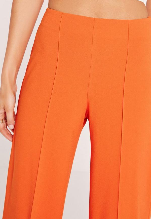 Orange & Yellow Wide Leg. Homepage / Pants / Wide Leg / Orange & Yellow Wide Leg. SORT BY. Highest Price First; Lowest Price First; Newest First; Display | 1. Quick Look. Add To Bag. Pants .