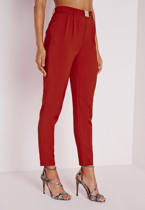 Shop for Black Cigarette Trousers at sashimicraft.ga Next day delivery and free returns to store. s of products online. Buy Black Cigarette Trousers now!