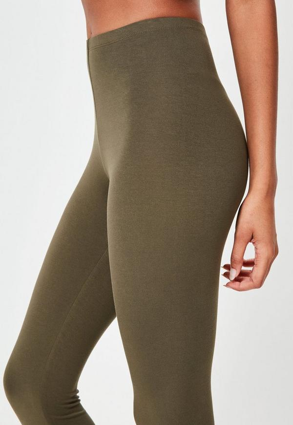 Free shipping BOTH ways on khaki pants, from our vast selection of styles. Fast delivery, and 24/7/ real-person service with a smile. Click or call