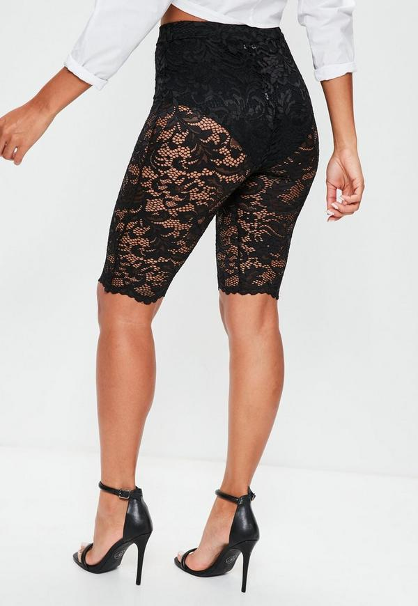 Find great deals on eBay for lace cycling shorts. Shop with confidence.