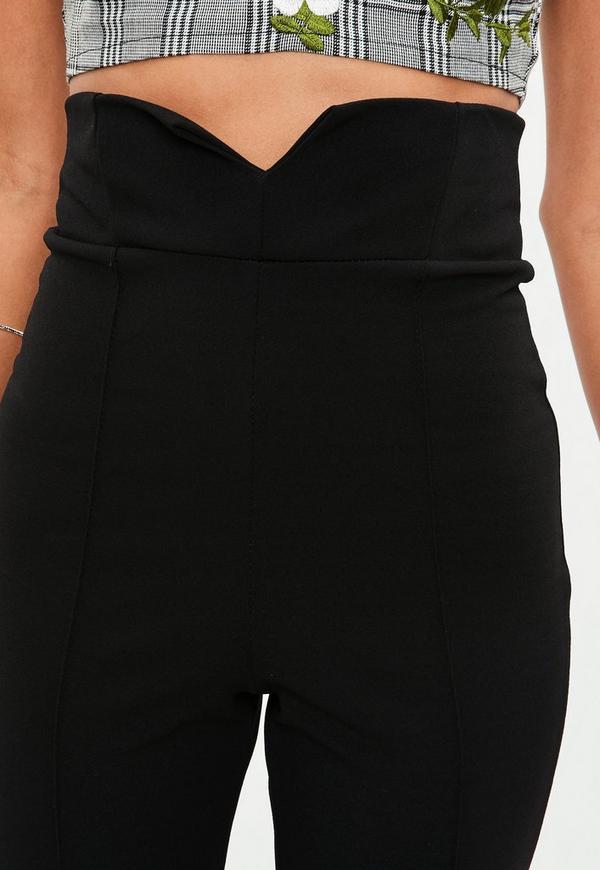 High Waist Jeans bei Zalando online kaufen | Kostenloser Versand & Rückversand. High Waist Jeans bei Zalando bestellen!
