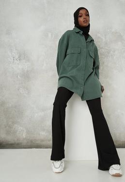 Pants, Shop Women s Pants Online - Missguided Australia 881044825c48