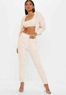 casual wear shop women s casual clothing missguided