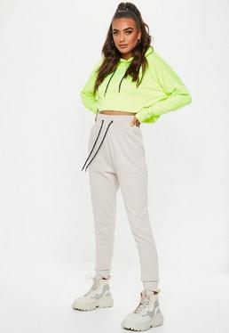 casual outfits casual clothes from 9 missguided