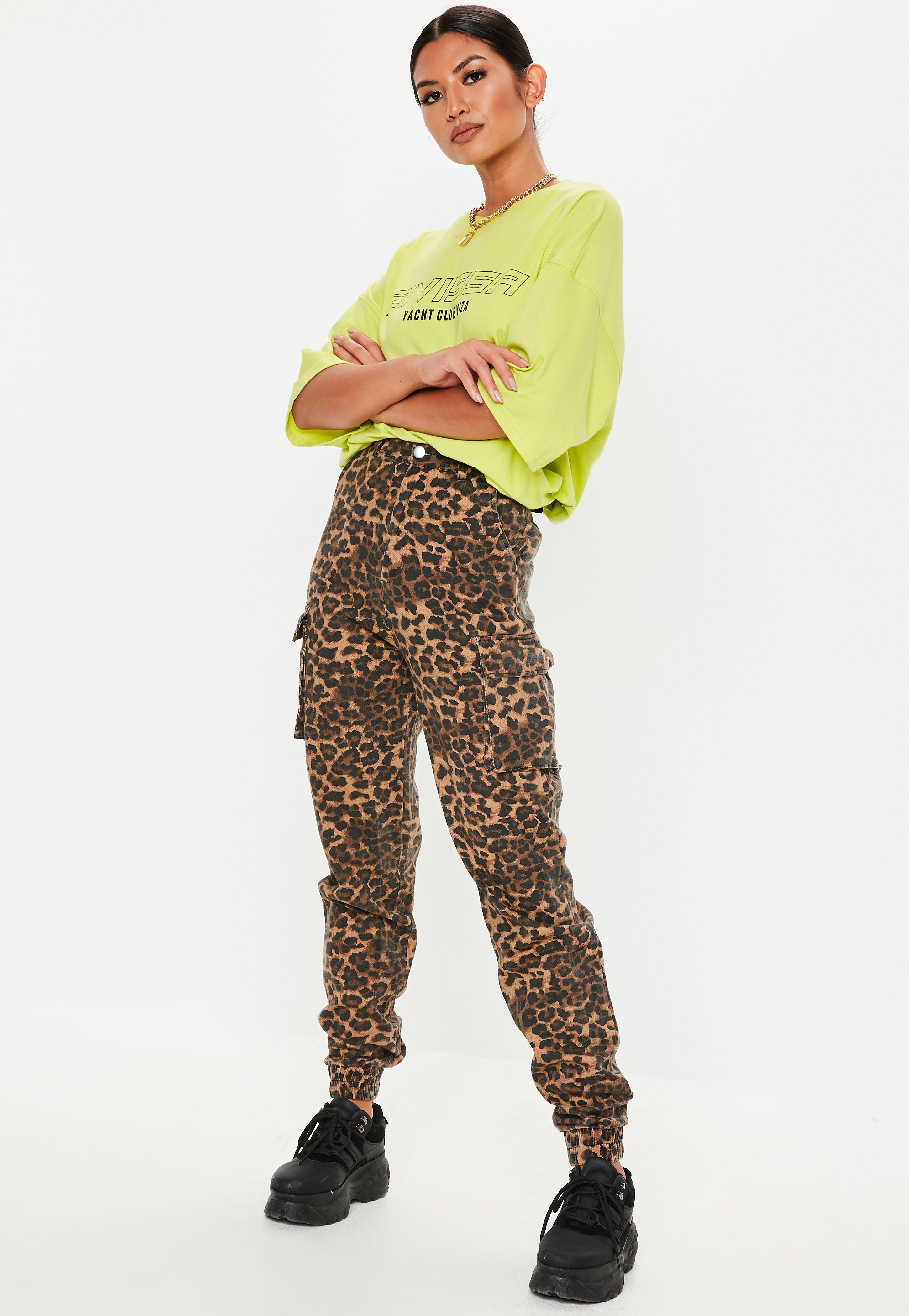 4c389bbc69e4 Camo Trousers