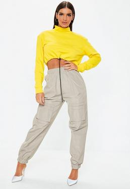 0f64465f06b Trousers for Women