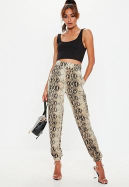 ff1f4f394454fb Déstockage | Vêtement & mode femme pas cher - Missguided