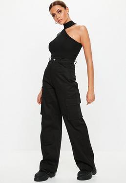 Soldes   Vêtement   mode femme pas cher - Missguided 3e93d63bd6b