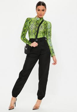 3dec67e9fc613 Skinny Pants and Slim Fit Pants for Women