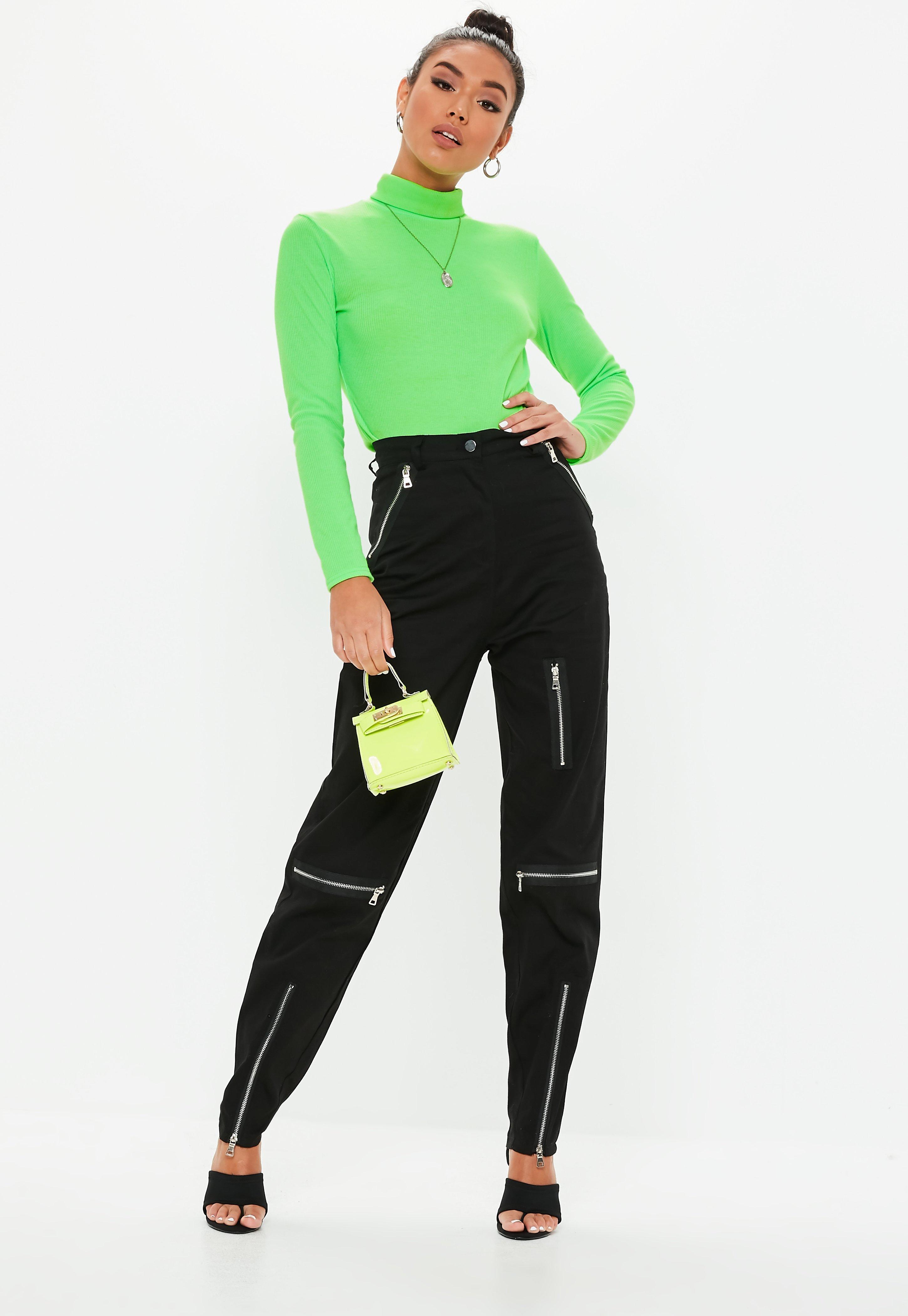 f9ff9cb2b3a72 Camo Trousers