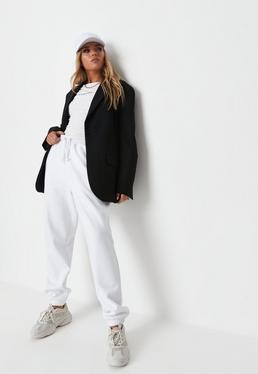 e3b9ae569f Joggers | Sweatpants for Women - Missguided