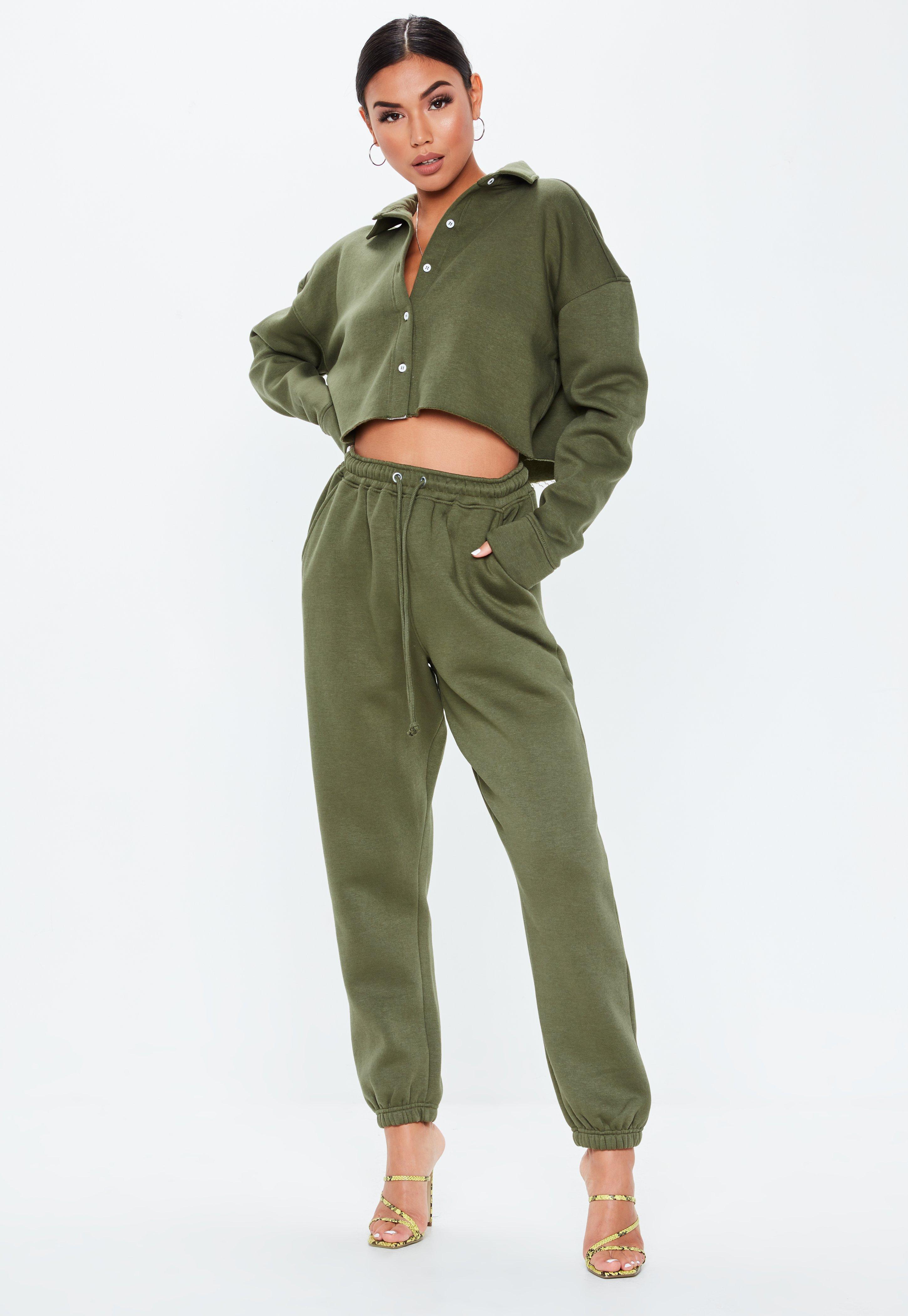 2e4437781a Casual Clothing