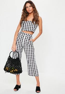 737335bf747 Nouveautés - Vêtements et chaussures femme - Missguided