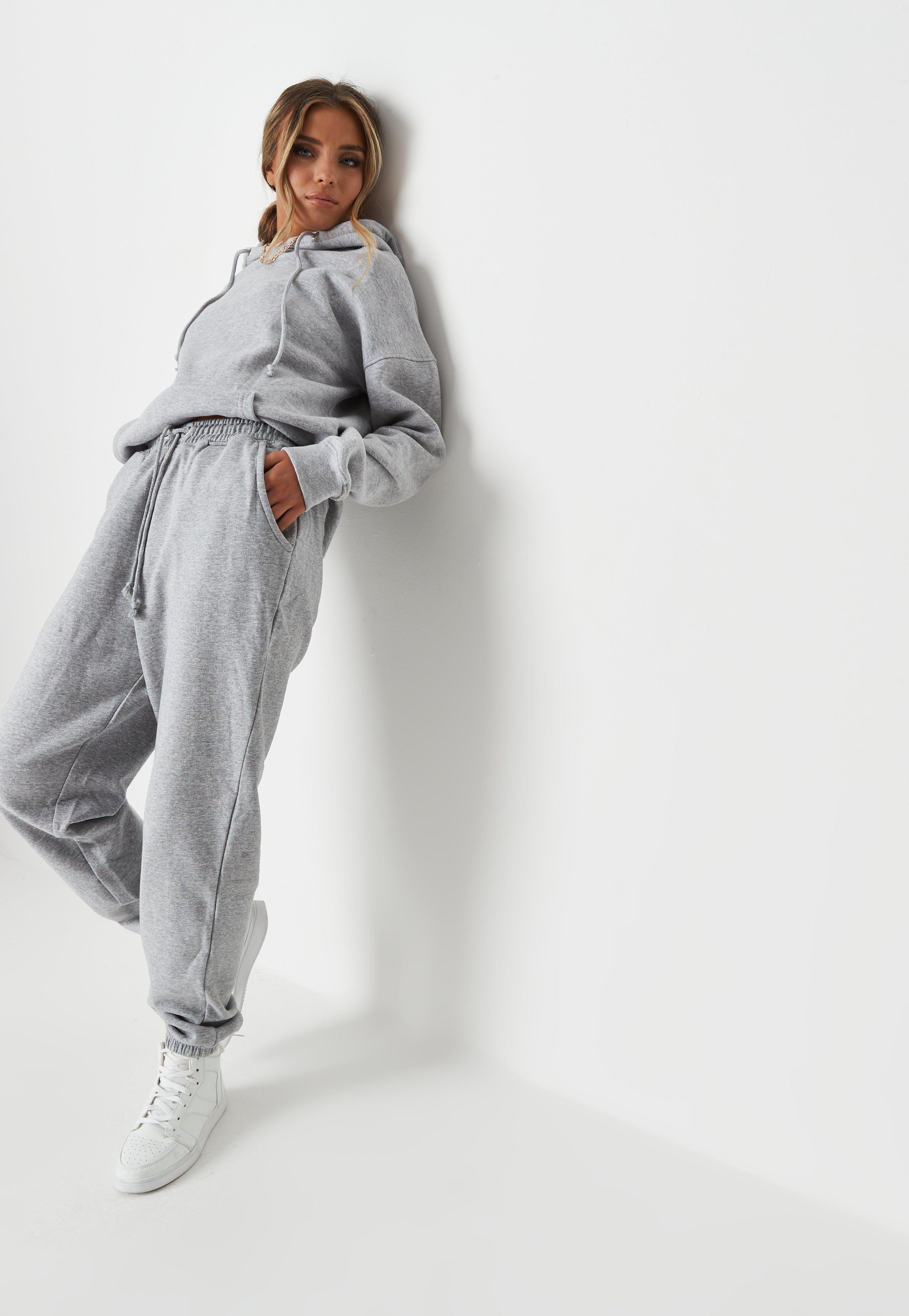aaec61e9 Loungewear   Shop Loungewear Sets - Missguided