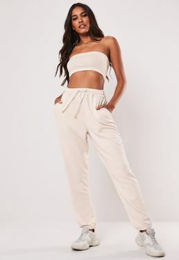 f098f3791af4e Two Piece Sets - Two Piece Dresses, Co-ords & Outfits | Missguided