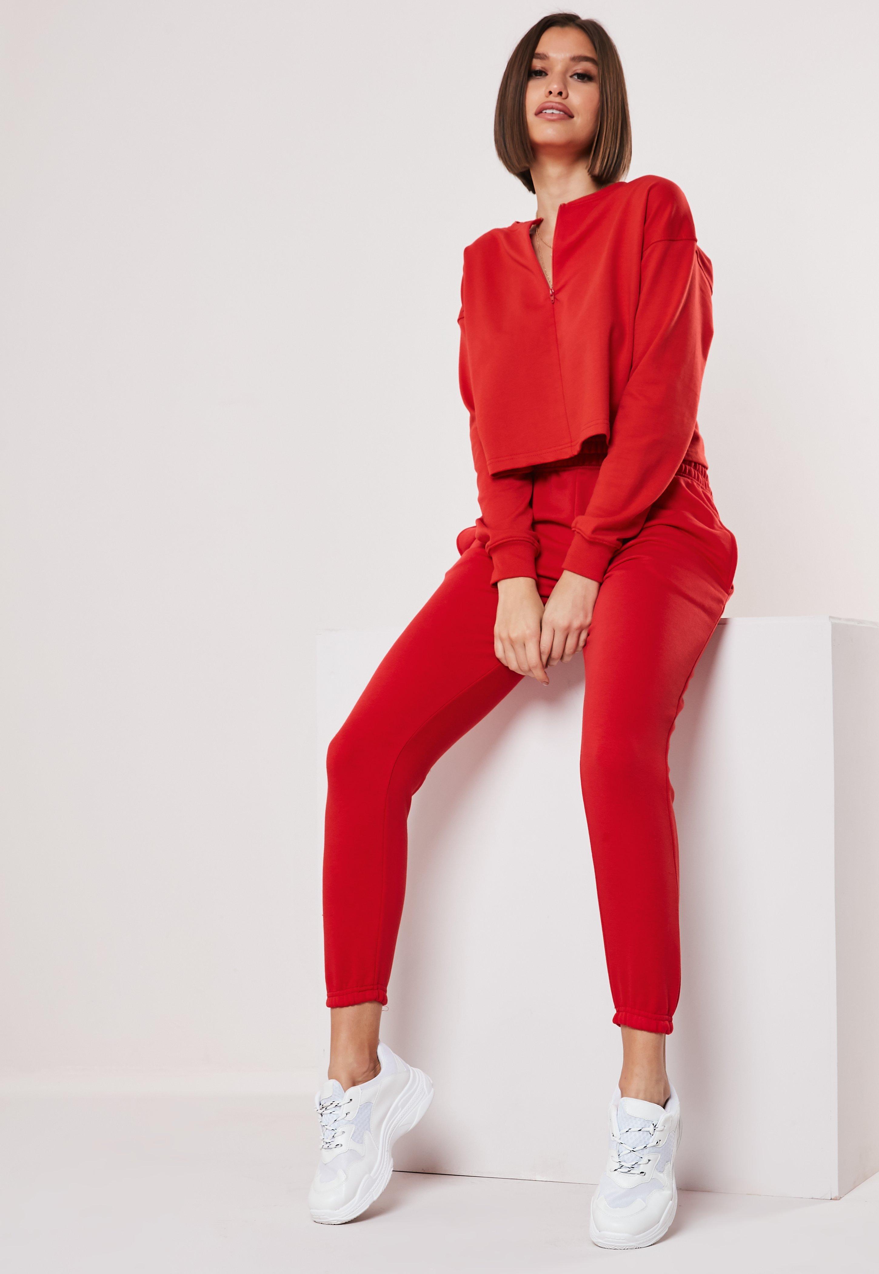 94cdde3eacbf Women's Loungewear & Lounge Pants Online - Missguided
