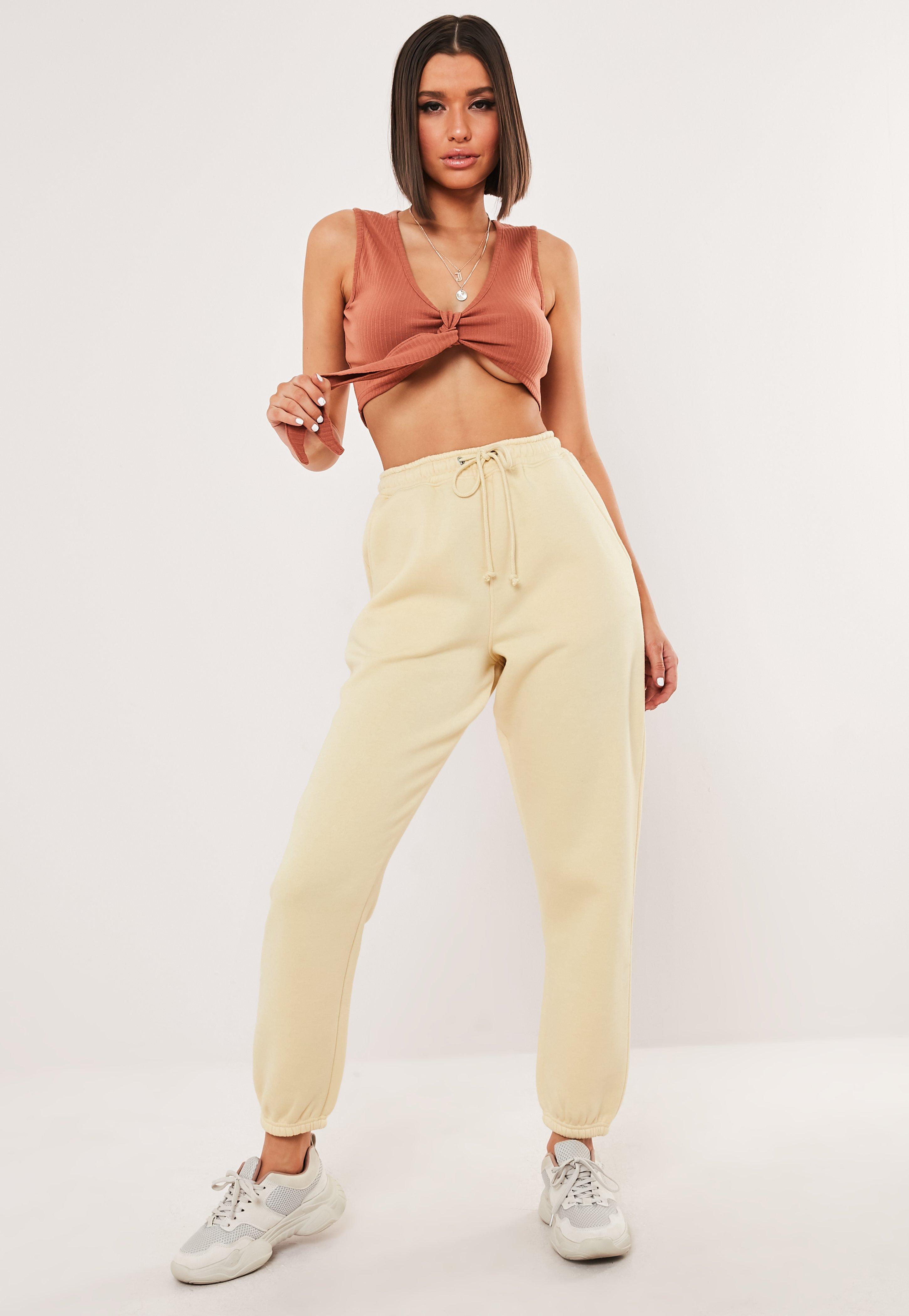 7d755ae4d957 Loungewear | Shop Loungewear Sets - Missguided