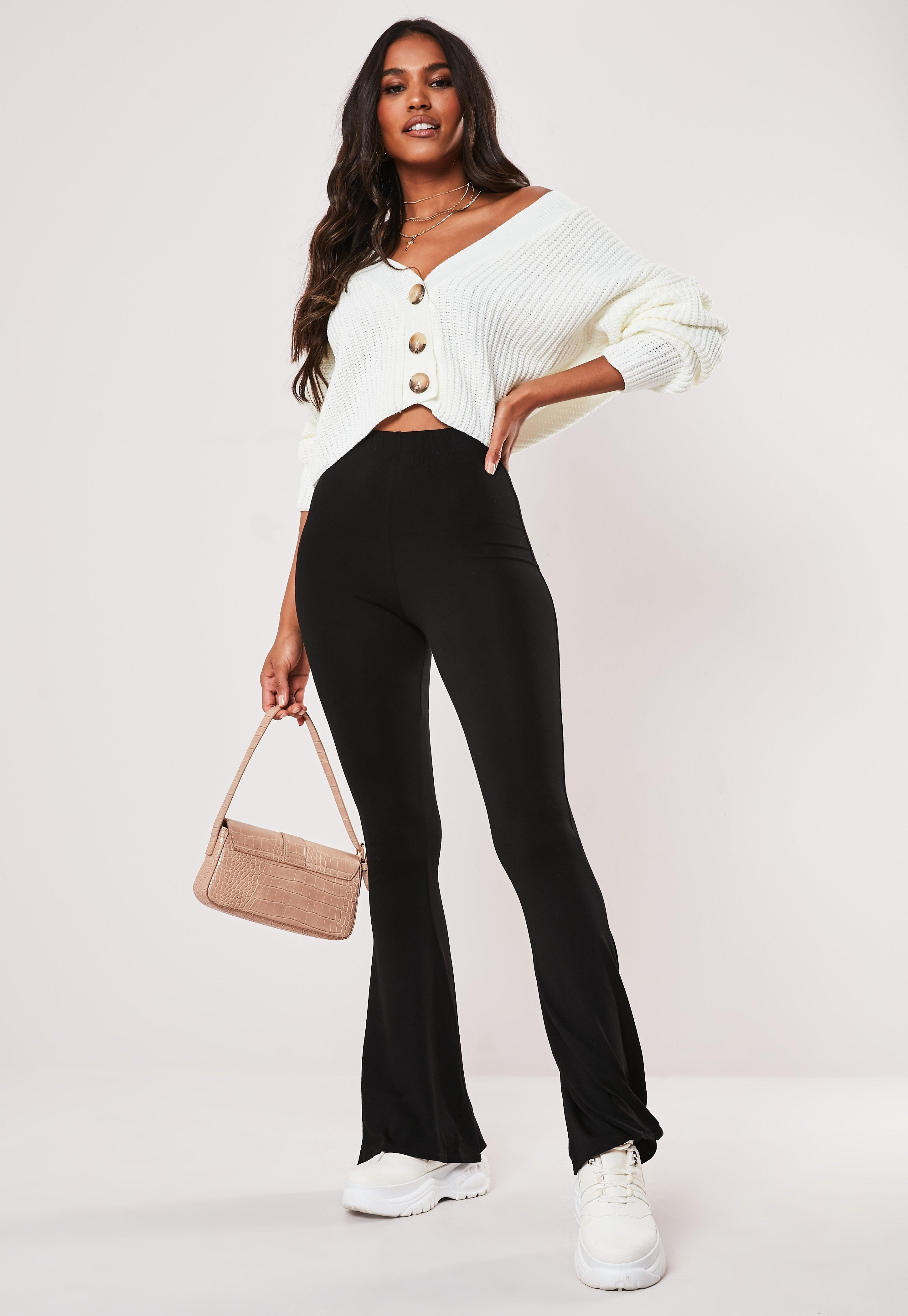 a44913570f Trousers for Women | Work Trousers & Pants | Missguided