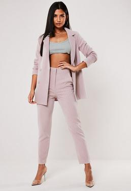 91d5229ea6f Two Piece Sets - Two Piece Dresses, Co-ords & Outfits | Missguided