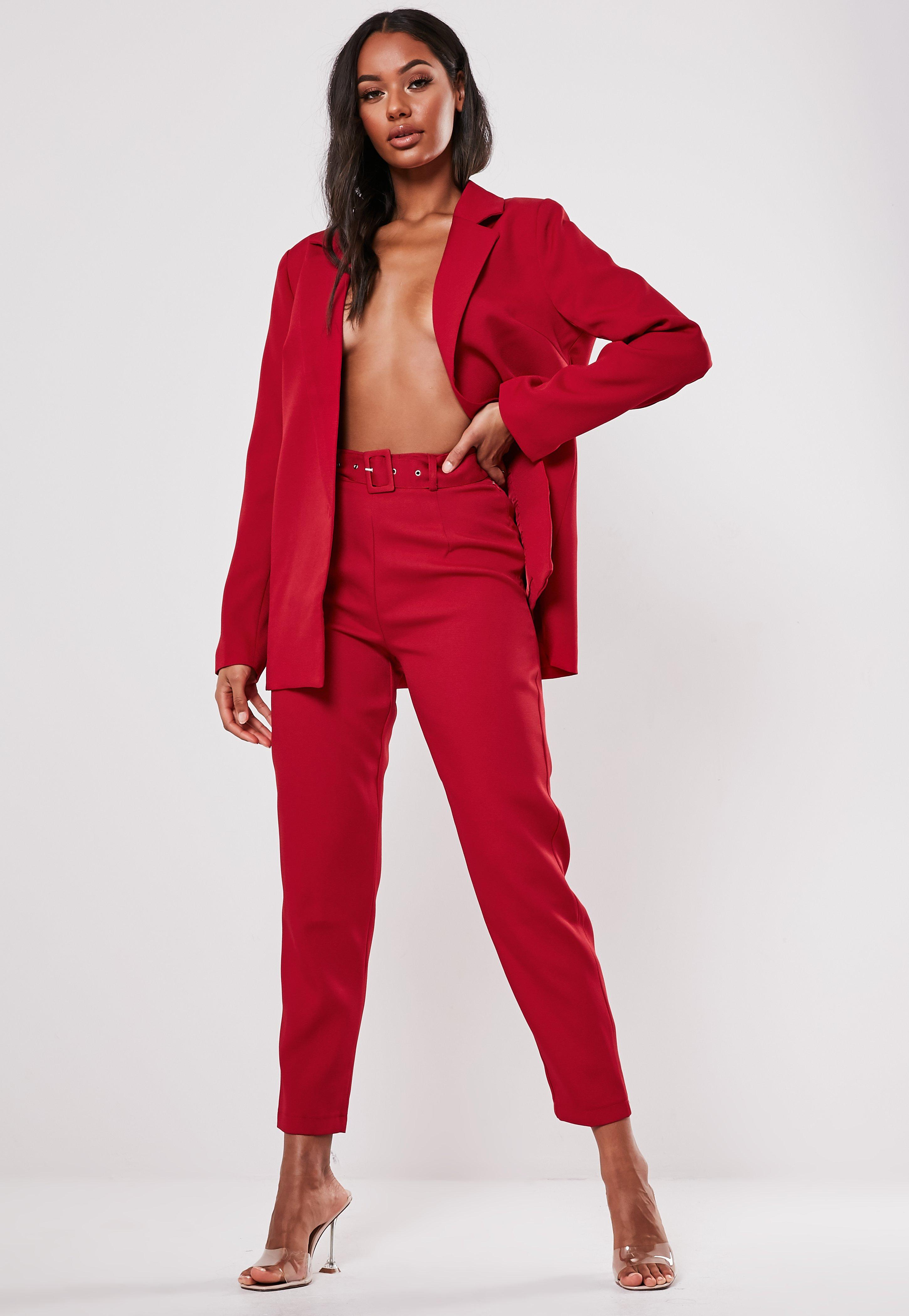 b637d02353 Coordinates, Womens Coords & Two Piece Dresses - Missguided