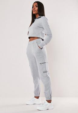 43733116 Trousers for Women | Work Trousers & Pants | Missguided