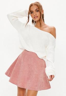 Mini Skirts  88af35b35