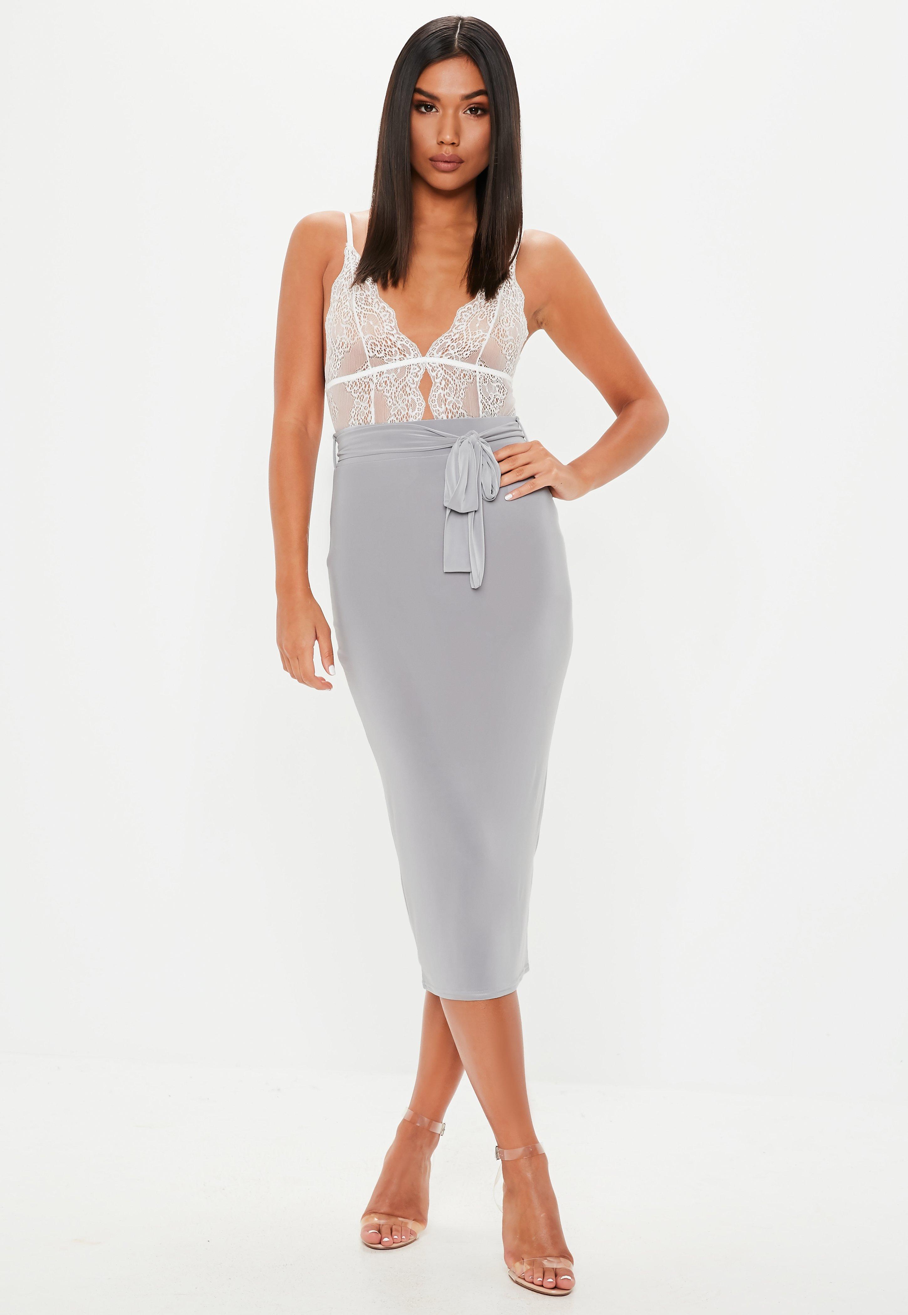a30bb716fed Skirts