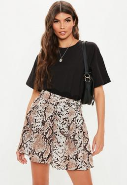 9002060b5f475 Skirts | Winter Skirts for Women Online UK - Missguided