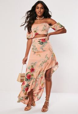46c36b5736a63 Wedding Guest Dresses | Dresses for Weddings- Missguided IE