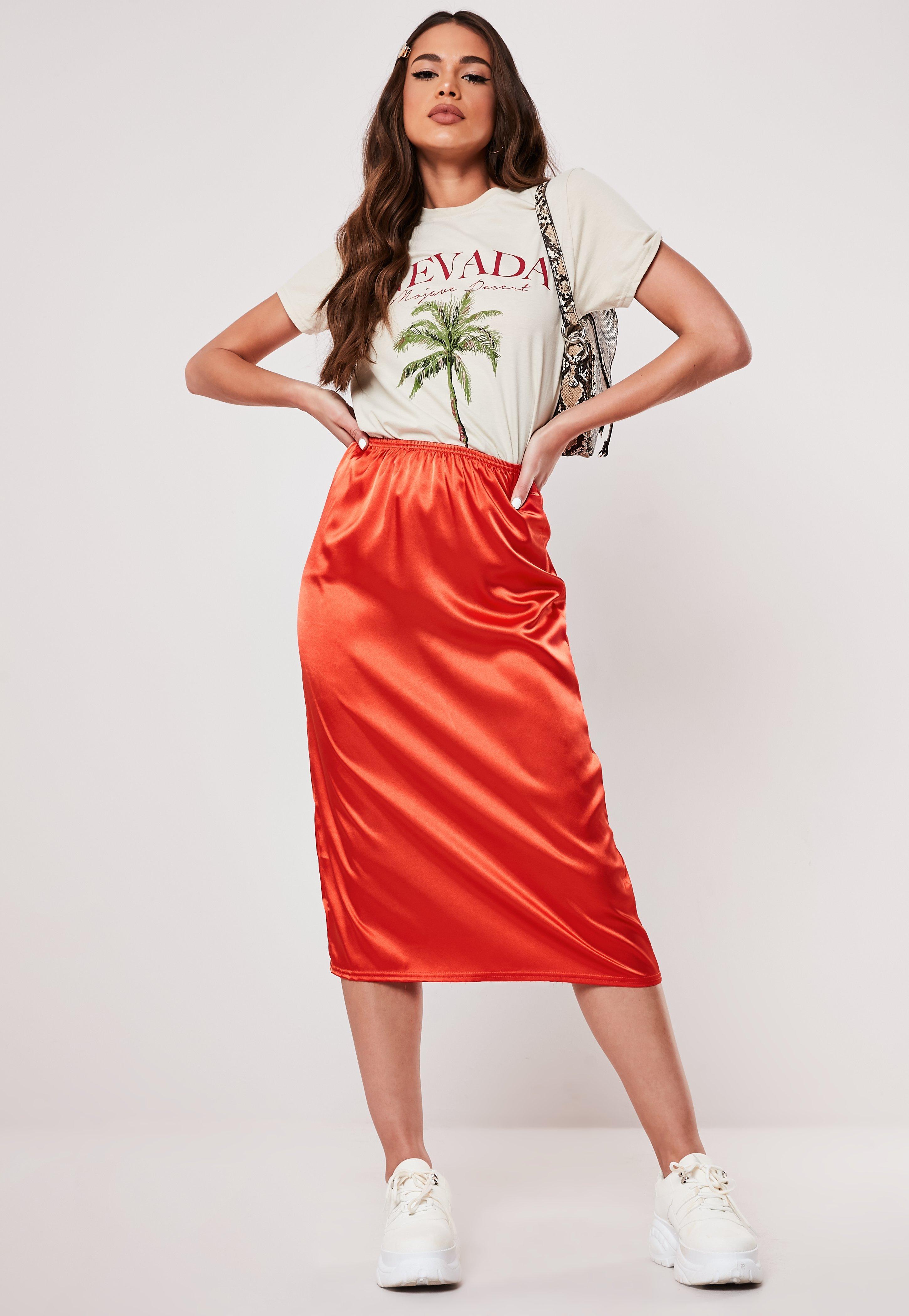 68f4ce7ecd Clothes Sale - Women's Cheap Clothes UK - Missguided