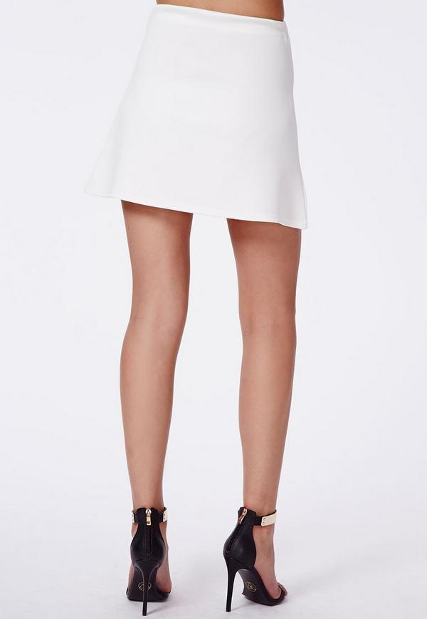 lubiana a line mini skirt skirts a line skirts