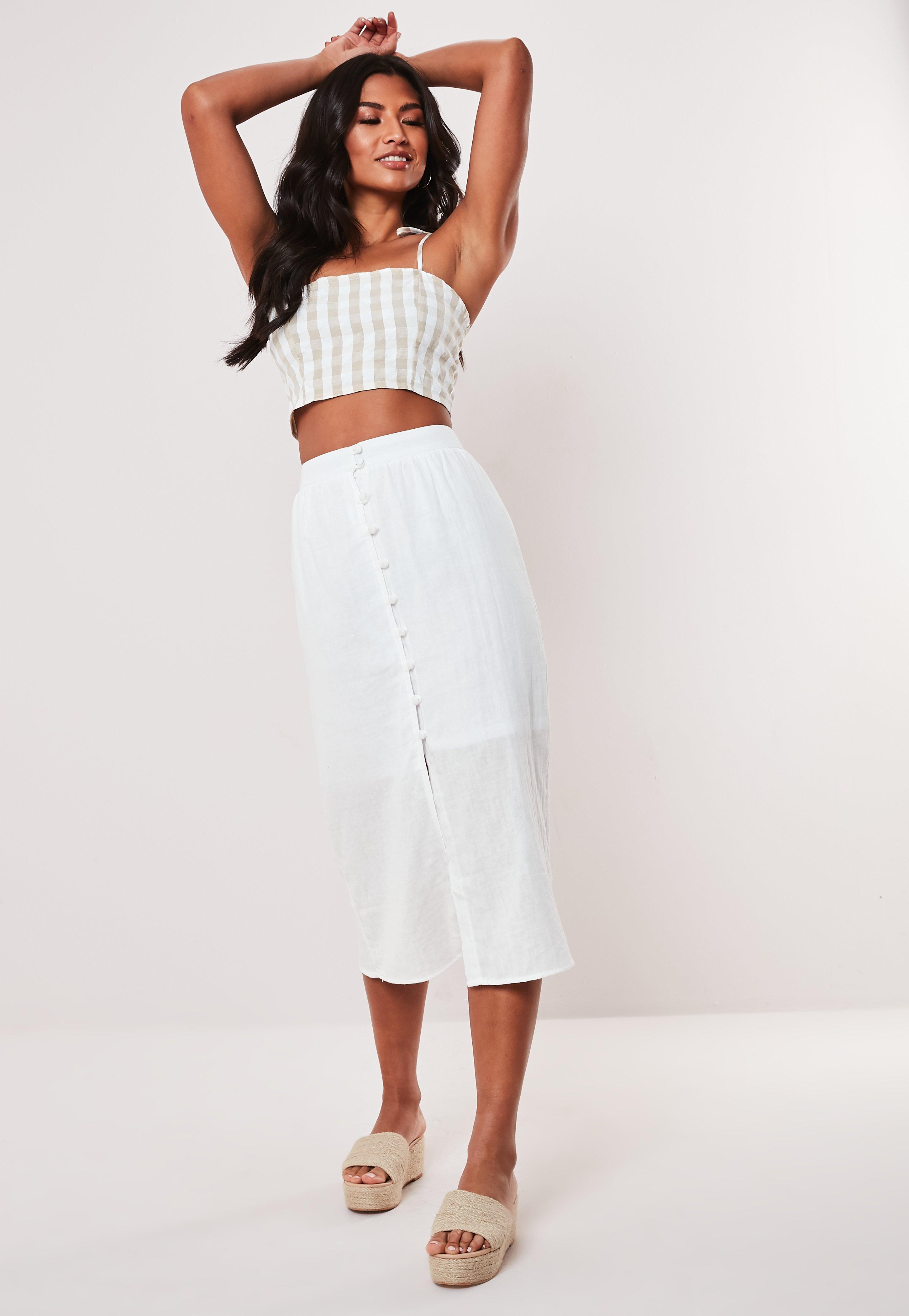 b6c8bbb683 Skirts