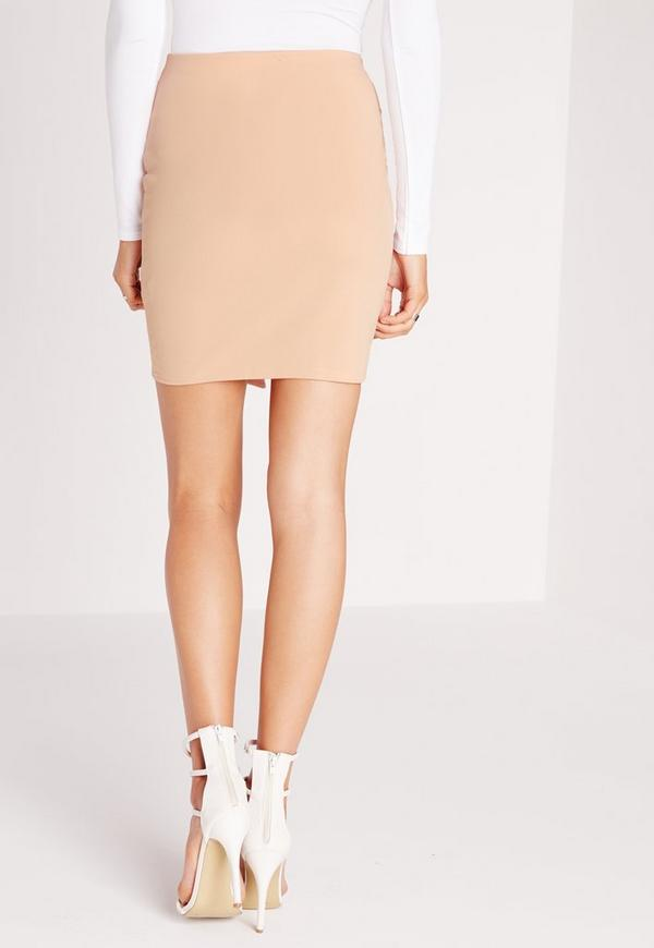 Completely Micro skirt nudes how paraphrase?