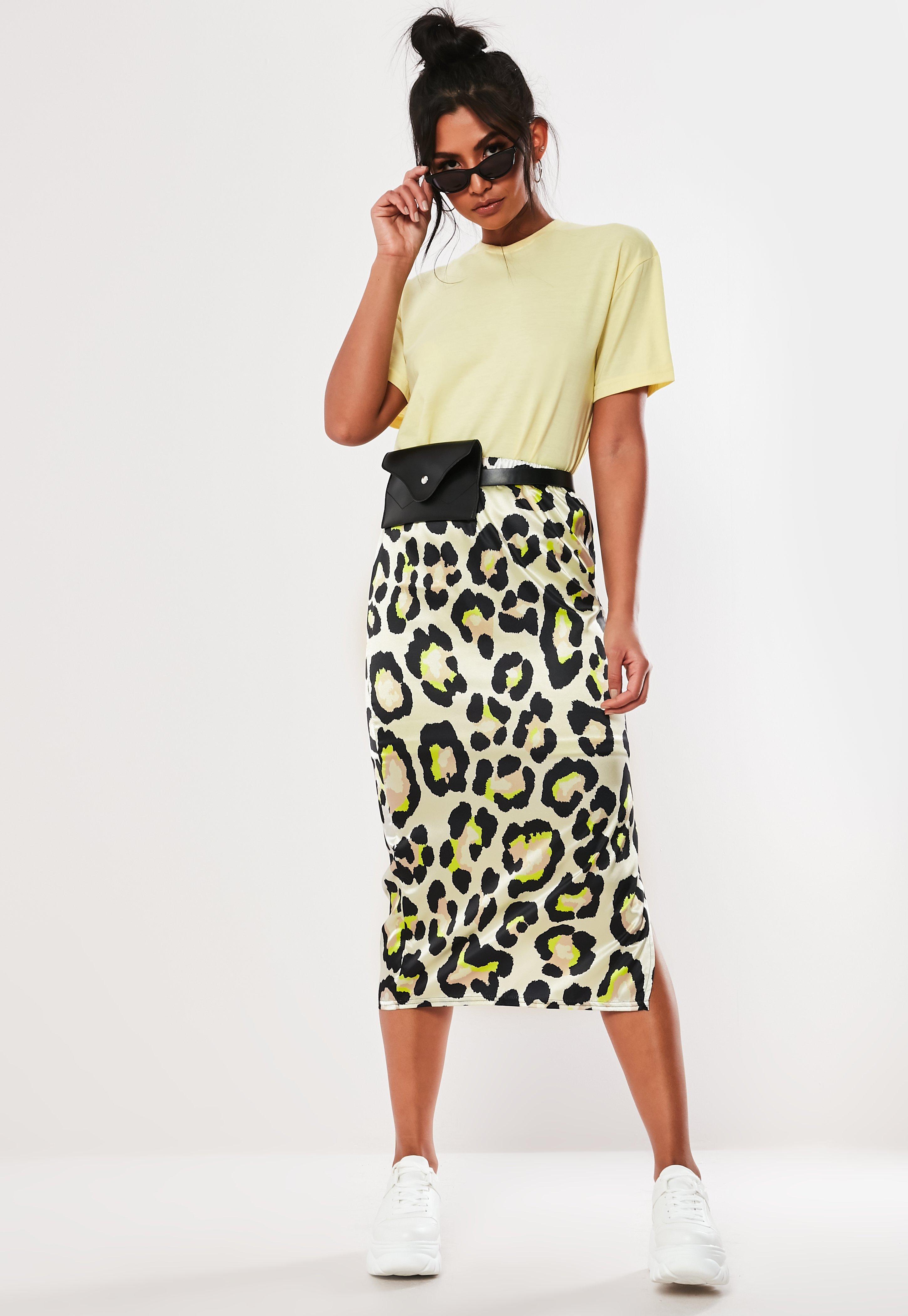 67b286d26b22b Long Slips For Maxi Skirts | Saddha