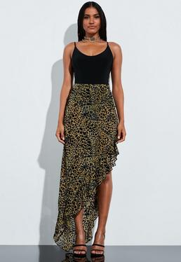 afd02fc9c17dd0 Skirts Online | Shop Women's Skirts - Missguided