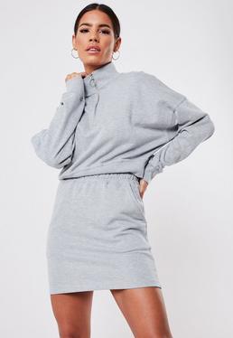 e95e953fe Mini Skirts | Bodycon & Short Skirts - Missguided Ireland