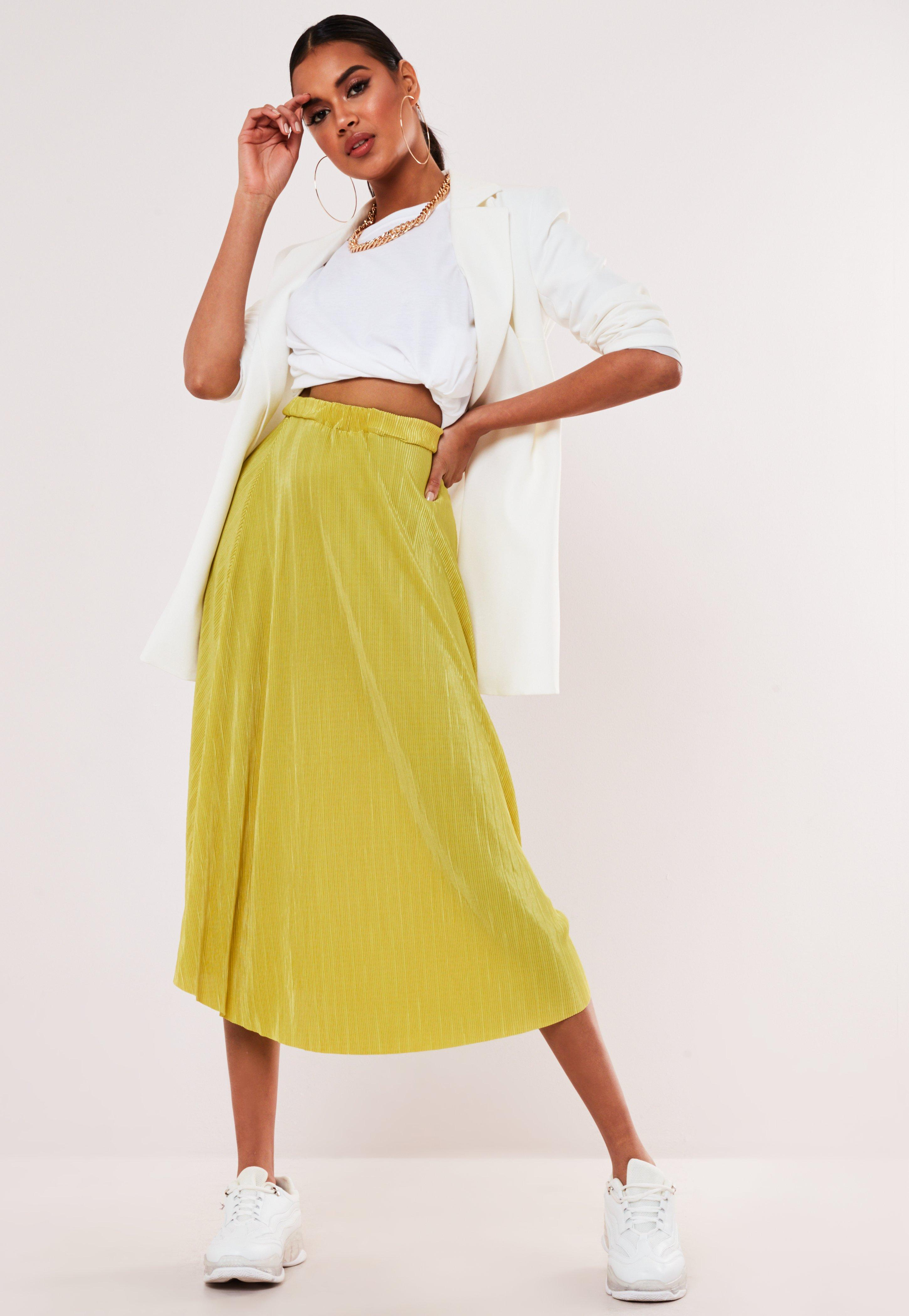 4a3c08103 Skirts - Shop Women's Skirts Online | Missguided