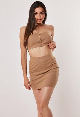 d9c28b47bc2f Women's Cheap Skirts | Sale & Discount Skirts - Missguided