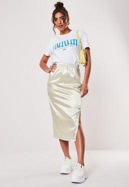 48724530a Skirts | Winter Skirts for Women Online UK - Missguided