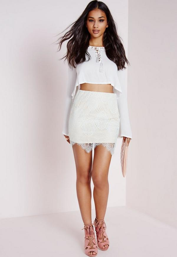 Shop mini skirts & skorts at seebot.ga! Find fashion-forward items like bodycon mini skirts and asymmetrical wrap skorts at dangerously good deals.