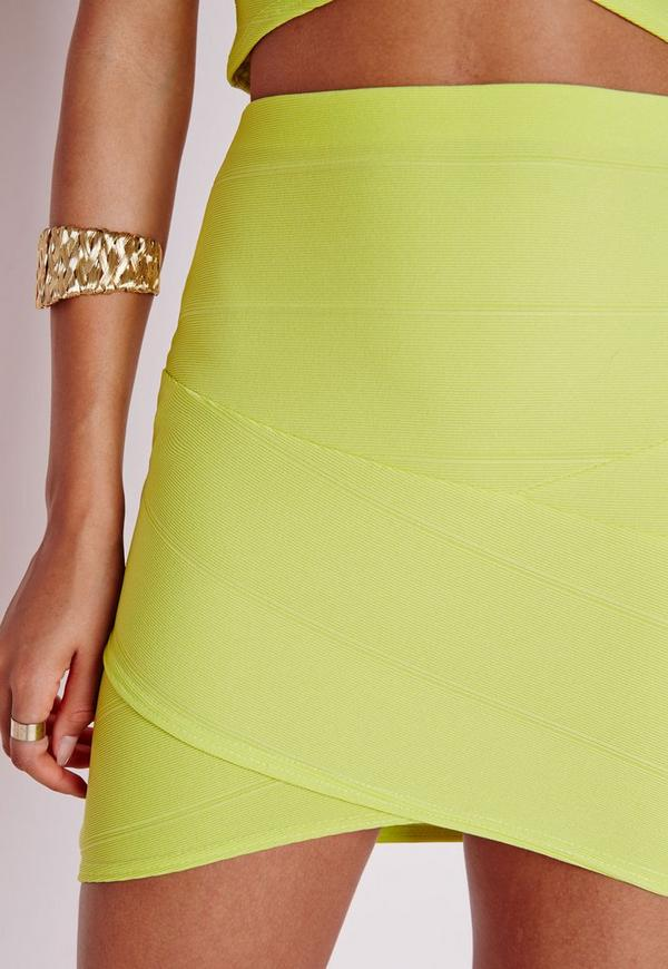 jomp16.tk offers bodycon skirt green products. About 66% of these are plus size dress & skirts, 41% are casual dresses, and 35% are skirts. A wide variety of bodycon skirt green options are available to you, such as anti-static, maternity, and plus size.