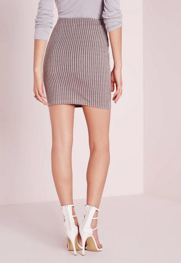 Think, that Micro skirt nudes pity
