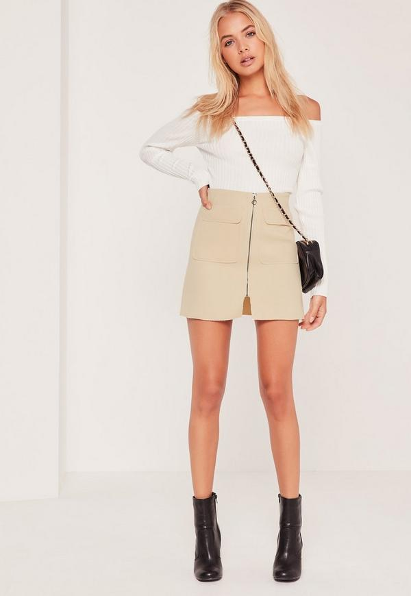 Think already Micro skirt nudes were not