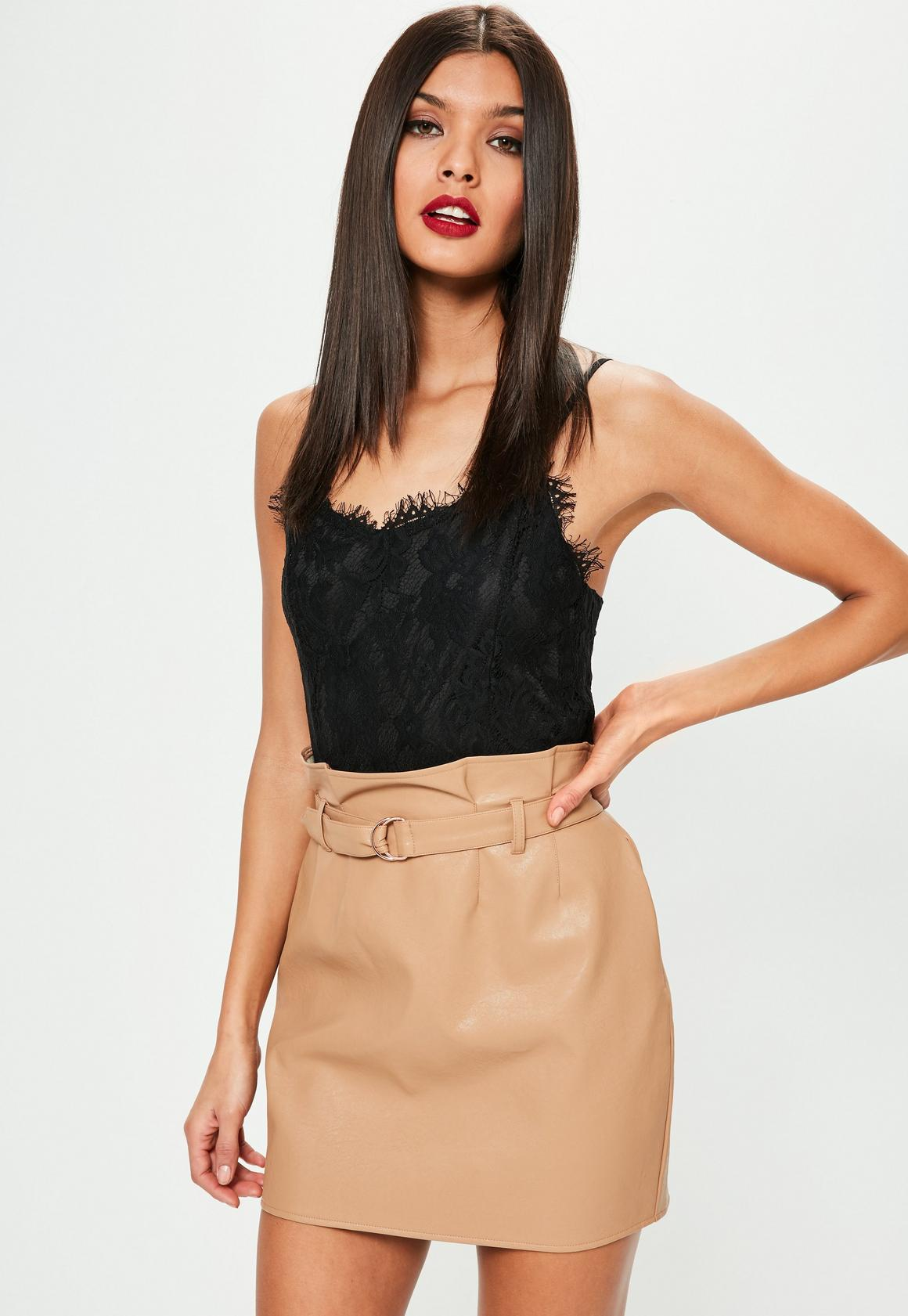 Cheap Skirts for Women - Sale & Discount - Missguided