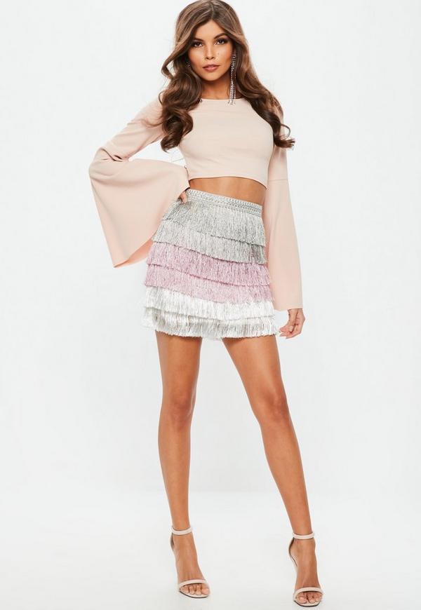 Mini skirt dress images
