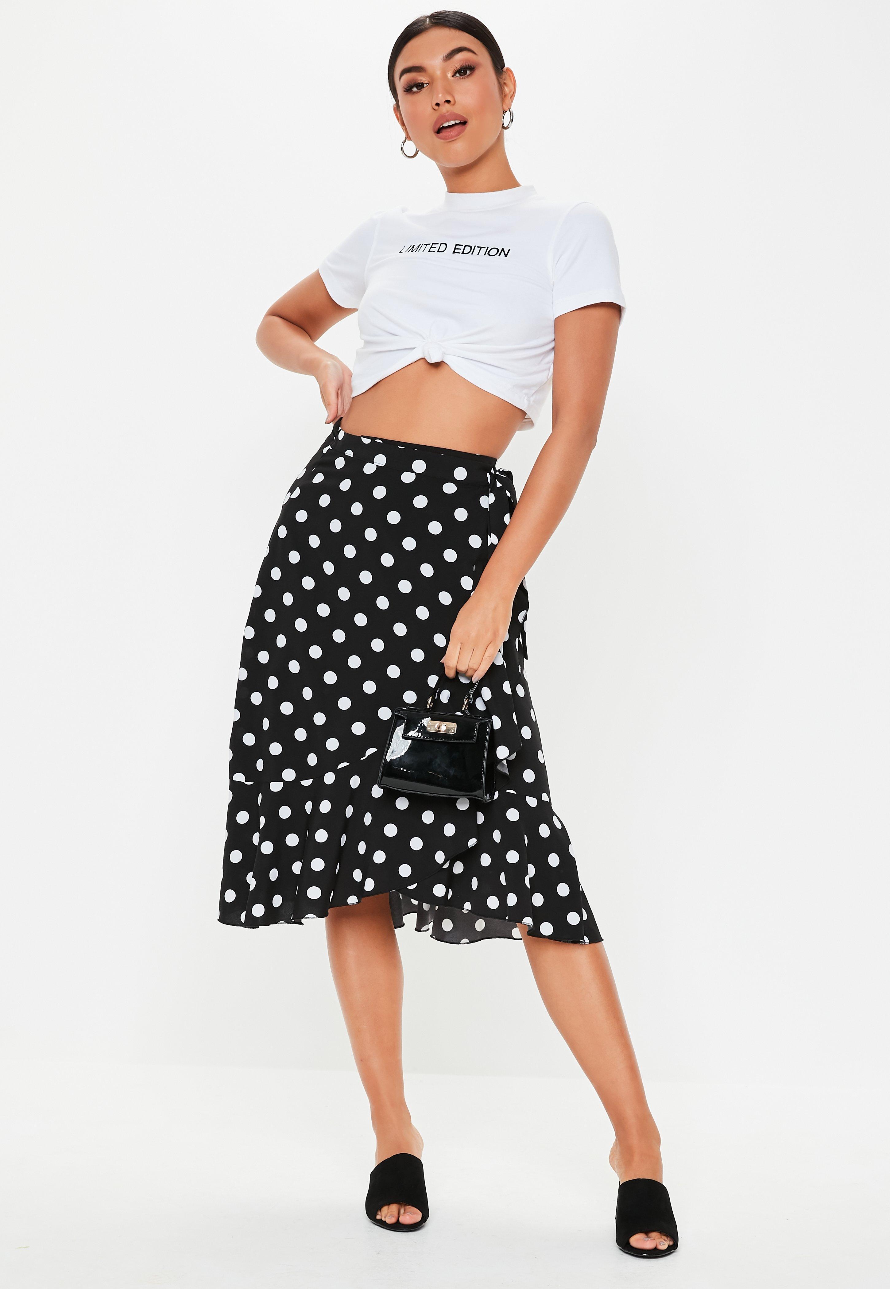 2ed5ddbdd3673 Black Skirts