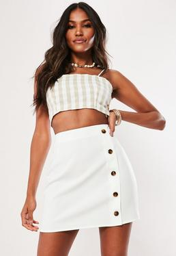 d8728cd4fb32 Skirts | Winter Skirts for Women Online UK - Missguided