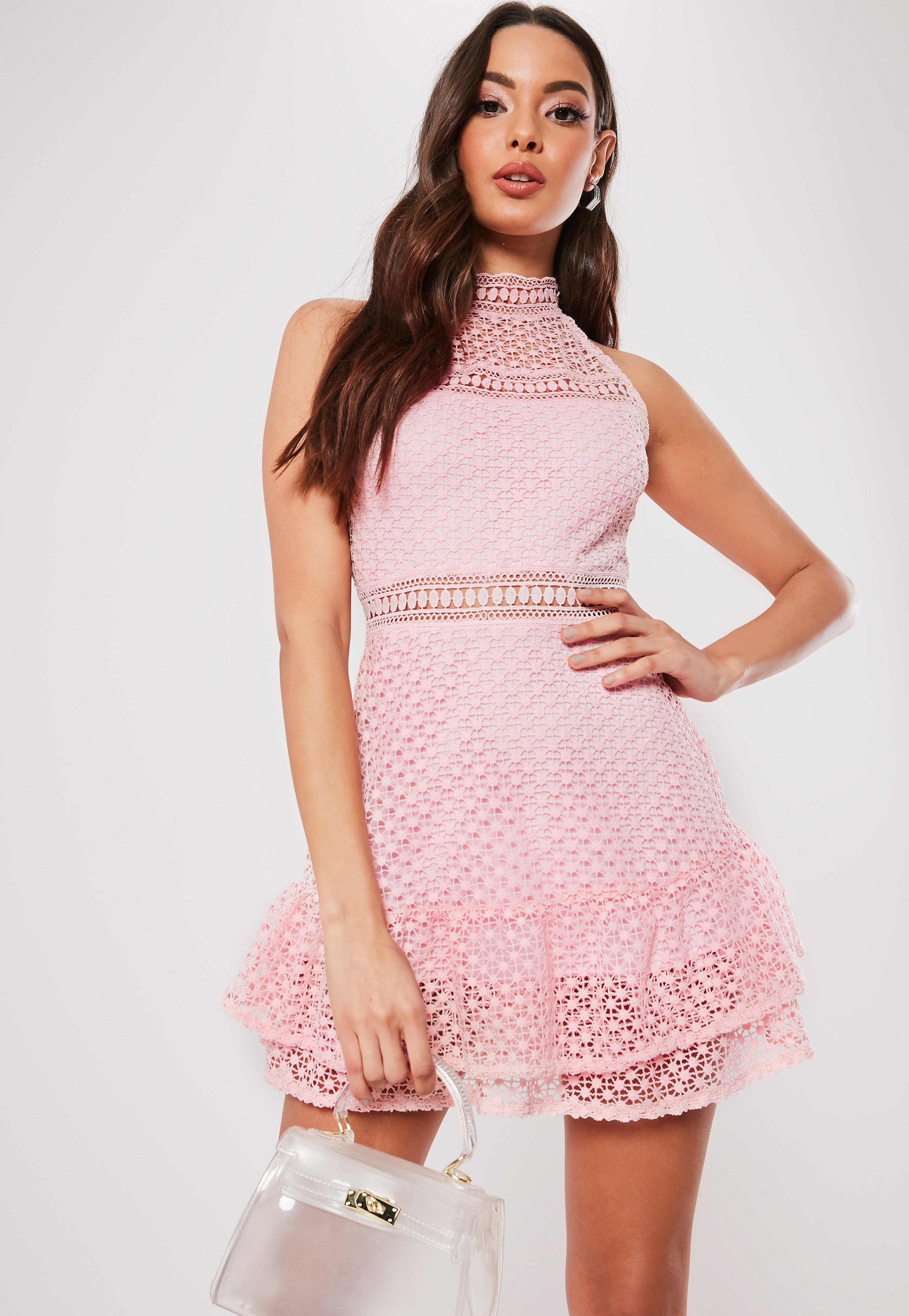 31709993a332 Lace Dresses