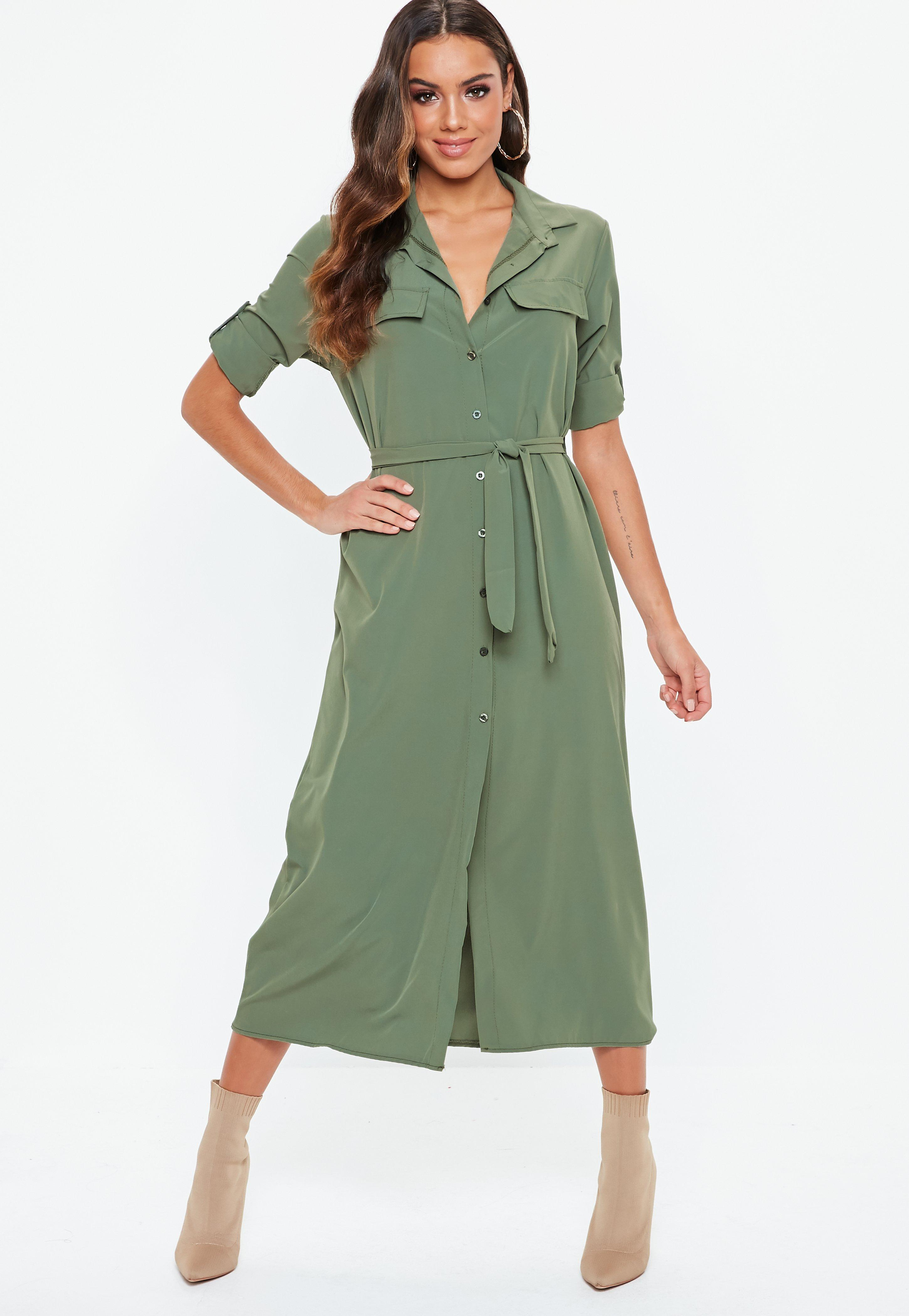 Long Shirt Dresses Dress Foto And Picture